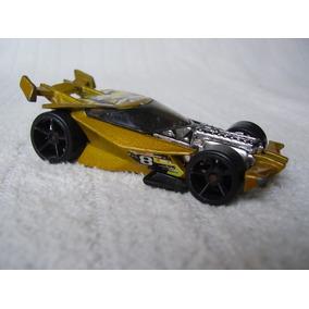 Carrinho Hot Wheels Drift King Escala 1:64