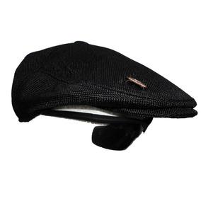 Casual Boina Inglesa Adulto Sombrero Gorra