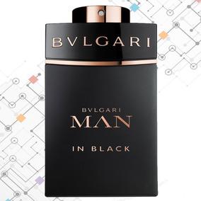 cb52c7cb615 Perfume Bv - Perfumes Importados Bvlgari Masculinos no Mercado Livre ...
