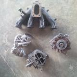 Repuestos De Renault Fuego Y 18