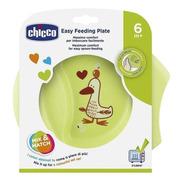 Prato Bowl De Alimentação Easy Feeding(6m+) Chicco 160014