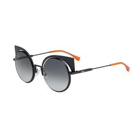 Oculos Fendi Gatinho Branco - Óculos em Rio Grande do Sul no Mercado ... b83dd6801f