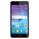 Huawei Y7 Lite 2017 Nuevo Vendo Por Portabilidad De Equipo