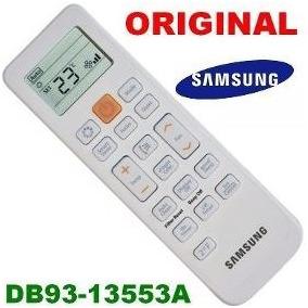 Samsung db93 manual