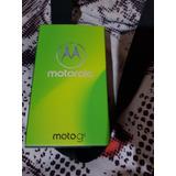 Moto G6 Lacrado 32 Gb