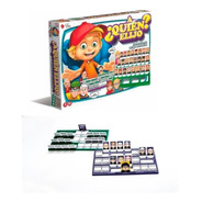 A Quien Elijo De Toy Toys Edicion Grande Adivina Quien