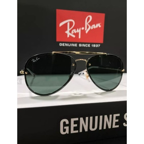 1a4375e69 Oculos Sol Ultimos Lancamentos De Ray Ban Aviator - Óculos De Sol no ...