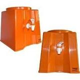 Suporte Para Garrafão De Água Mineral Com Torneira - Nfw