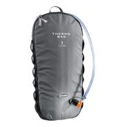 Streamer Thermo Bag 3,0 Unica