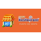Software Punto De Venta Itpv,antros, Restaurante, Bar