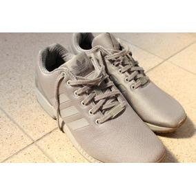 Tenis Adidas Orion Originals Retro - Tênis para Masculino fdc0ec45fa3b7
