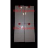 Oneplus 5 64gb 6gb Mejor Q S8 Iphone 8 Lg G6 Consulta Stock