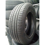 Pneu 215/65 R16 Pirelli Scorpion Verde All Season