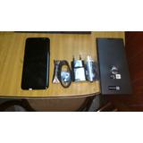 Celular S8 Samsung