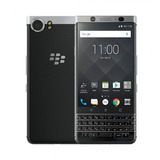Blackberry Keyone Mercury Dtek 12mpx 32gb Teclado 3505mah
