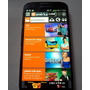 Smartphone Samsung Galaxy S4 I9500. (movistar)