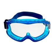 Goggle De Seguridad Dräger X-pect 8520