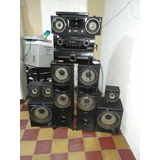 Home Theater Soni Ddw5500 Mutike