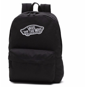 Mochila Vans Realm Backpack Os V