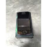 Samsung Galaxy Ace S5 Galaxy Ace (gt-s5830) Gt-s5830l