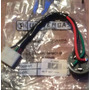 Conmutador Switchera De Encendido Para Chevette 4 Cables!!