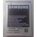 Bateria Samsung Eb484659vu