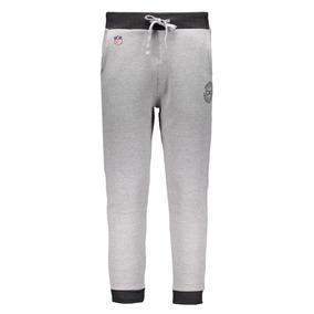 Bo49 Calca Jeans Da Footo - Calças Masculino no Mercado Livre Brasil 7f398ac228be9