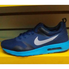 Zapatos Nike Air Max Tava Originales Importados