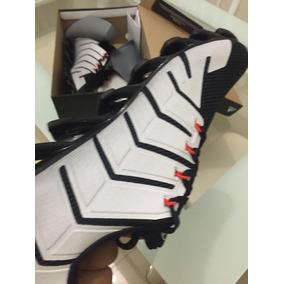 Lindo Tênis adidas Springblade Tam 41