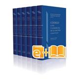 Código Civil Y Comercial Comentado Rivera- (ebook+papel)