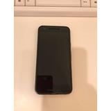 Lg Nexus 5x 16gb Vidrio+funda Ringke Como Nuevo