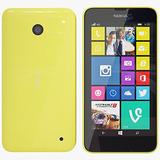 Nokia Lumia 635 Rm-975 At Y T Gsm Lte Windows 8.1 Quad W130
