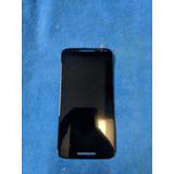 Motorola X Style Display Aaa