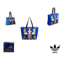 Bolso Adidas Originals Shopper Tucana - Mujer