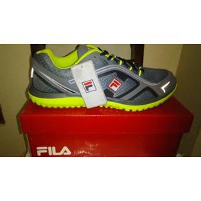 Zapato Fila