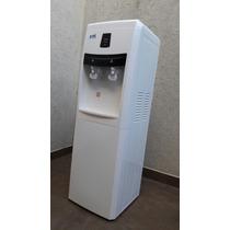Dispenser Para Agua Frío Calor - Zona Oeste