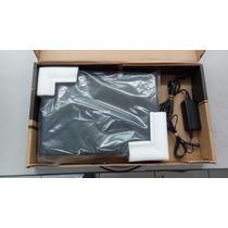Notebook Positivo Master N110i Escovado C/hdmi