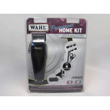 Wahl Premium Home Kit 8643 Maquina Para Cortar Cabello