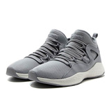 Solo Deportes En Merlo Zapatillas Nike Deportes y Fitness en