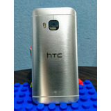 Htc One M9 (android 32gb)
