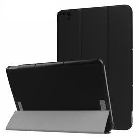 Capa Para Tablet Asus T101ha 10,1 Polegadas