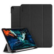 Funda iPad Pro 12.9 3° Generación Ringke Smart Case On Off