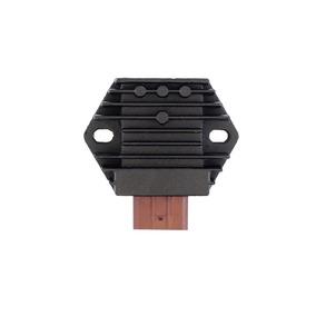 Regulador Retificador De Voltagem Nx 400i Falcon 12-15