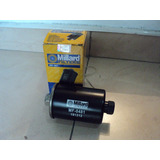 Filtro Gasolina Millard Mf-481 Grand Blazer, Jimmy, Lumina
