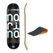 Shape Narina Marfim+lixa