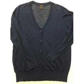 Asweater Cardigan Ann Taylor