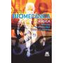 Biomecánica Básica. Aplicada A La Act Física Y El Dep (pai)