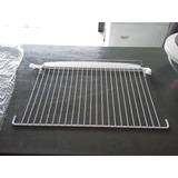 Prateleira Aramada Refrigerador Dako Redk370/contine Rcct370