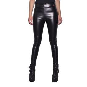 Transparencia de legging negro - 3 part 9