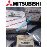 Kit Correa Tiempo Mitsubishi Panel L300 2.0 (2000-2015)